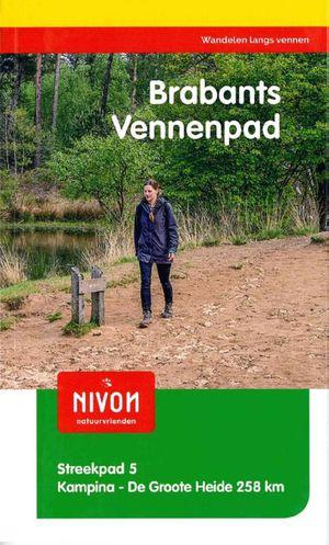 Brabants Vennenpad Streekpad 5