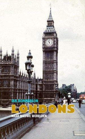 Londons / Ardens