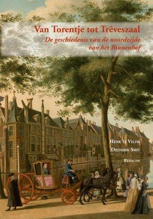 Van Torentje tot Treveszaal