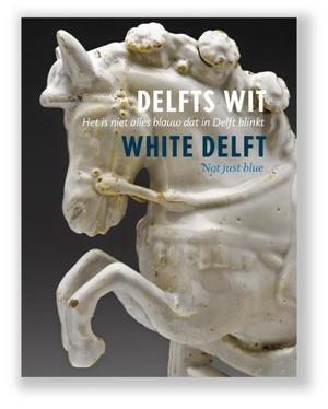 Delfts Wit