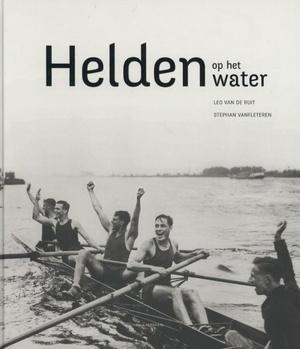 Helden op het water