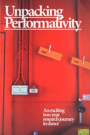 Unpacking performativity