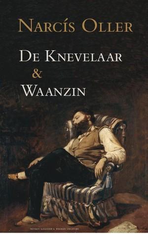 De Knevelaar & Waanzin