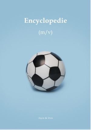 Encyclopedie M/V