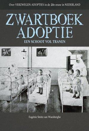Zwartboek adoptie
