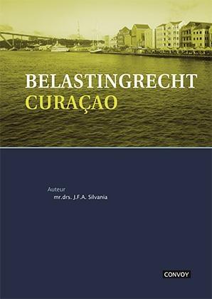 Belastingrecht Curacao