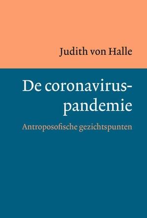 De coronaviruspandemie