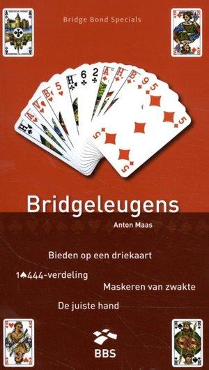 Bridgeleugens