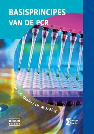 Basisprincipes van de PCR