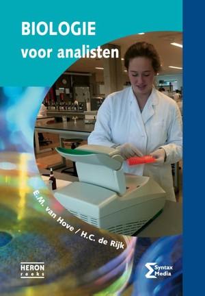 Biologie voor analisten