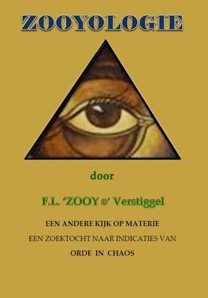 Zooyologie