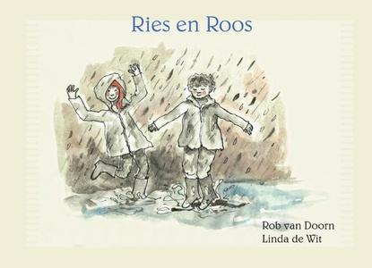 Ries en Roos