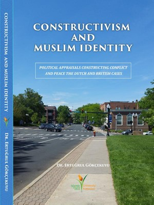 Constructivism and Muslim Identity