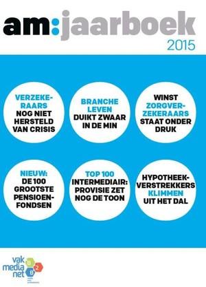 am:jaarboek 2015