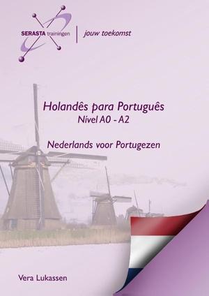 Niveau A0 - A2 /Nível A0 - A2 Nederlands voor Portugezen