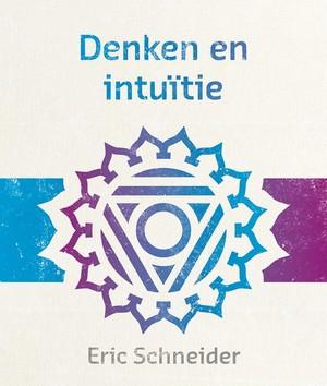 Denken en intuïtie