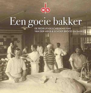 Een goeie bakker