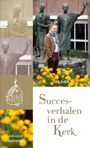 Succesverhalen in de Kerk