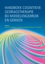 Handboek CGT bij middelengebruik en gokken