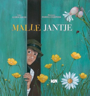 Malle Jantje
