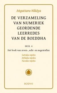 De boeken van de zeventallen, achttallen en negentallen