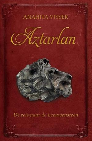 Aztarlan