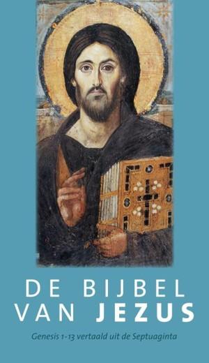 De Bijbel van Jezus