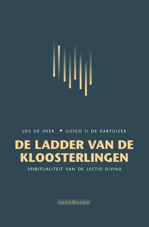 De ladder van de kloosterlingen