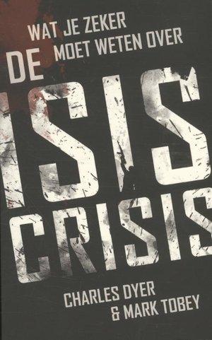De Isis Crisis