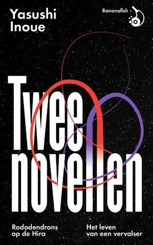 Twee novellen