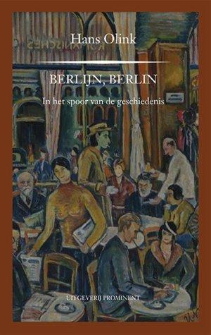 Berlijn! Berlin!