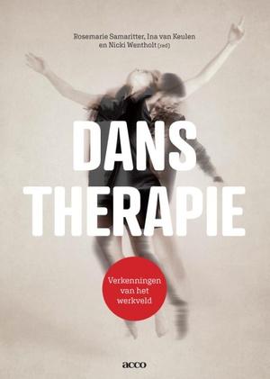 Danstherapie