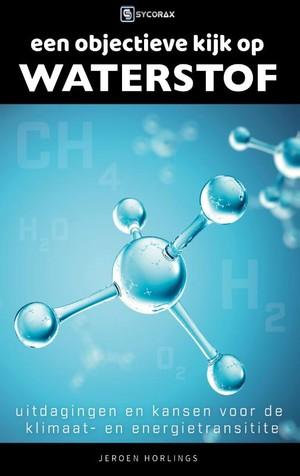 Een objectieve kijk op waterstof