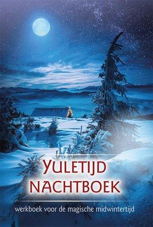 Yuletijd Nachtboek