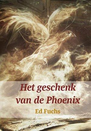Het geschenk van de phoenix