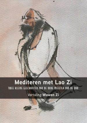 Mediteren met Lao Zi