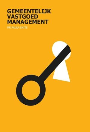 Gemeentelijk vastgoedmanagement