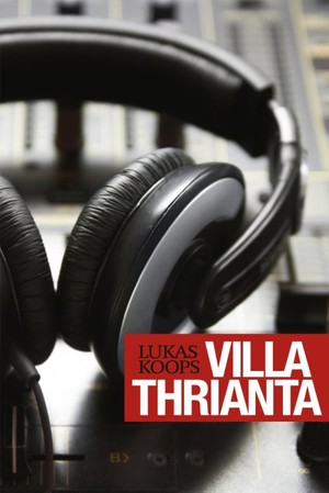 Villa Thrianta