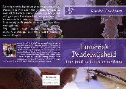 Lumeria's pendelwijsheid