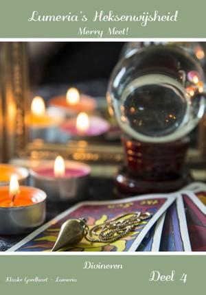 Divineren, rituelen en regels