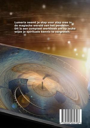 Lumeria's pendelwijsheid werkboek