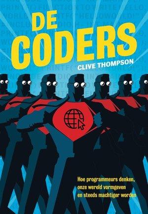 De Coders