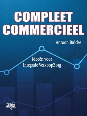 Compleet commercieel