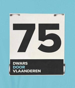 75 Dwars door Vlaanderen