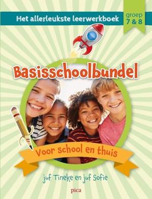 Basisschoolbundel