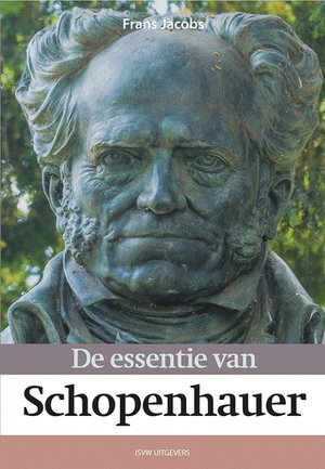 De essentie van Schopenhauer