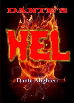 Dante's hel