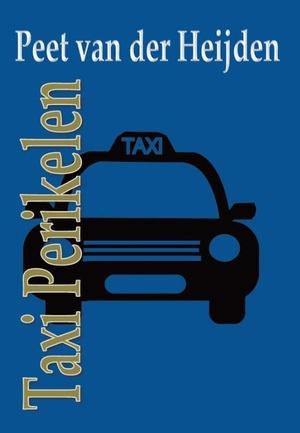 Taxi perikelen