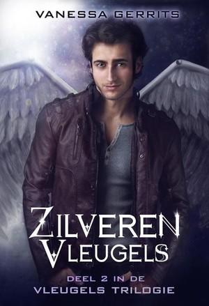 Zilveren vleugels