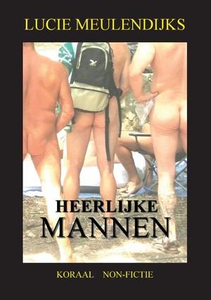 HEERLIJKE MANNEN